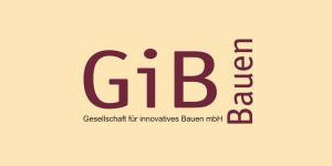 gib-mbh