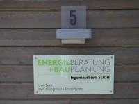Uwe_Such_PlusEnergieHaus_Schwalmstadt