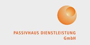 Passivhaus Info